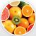 беверли хиллз диета поможет потерять около 7 ми килограмм один