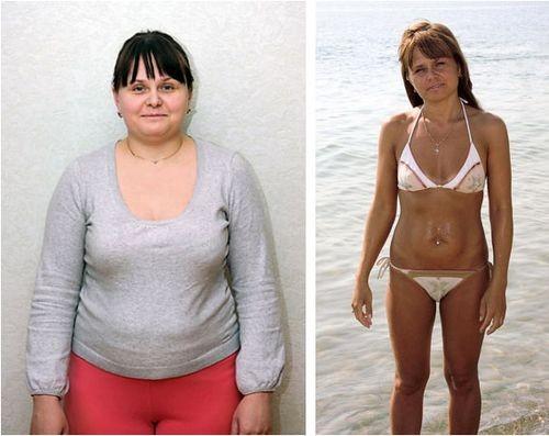 кефирная диета для похудения на 10 кг за неделю