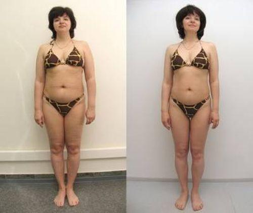 таблетка от похудение sibutramine происводства китай