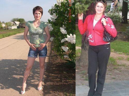 гастрит диета и питание