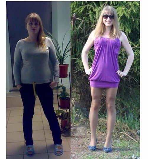 диета при гормональных отеках