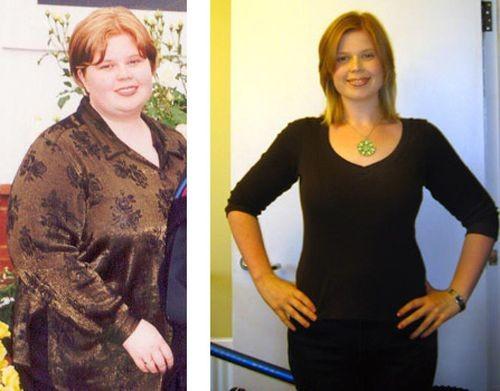 как похудеть подростку возрастом 11 лет