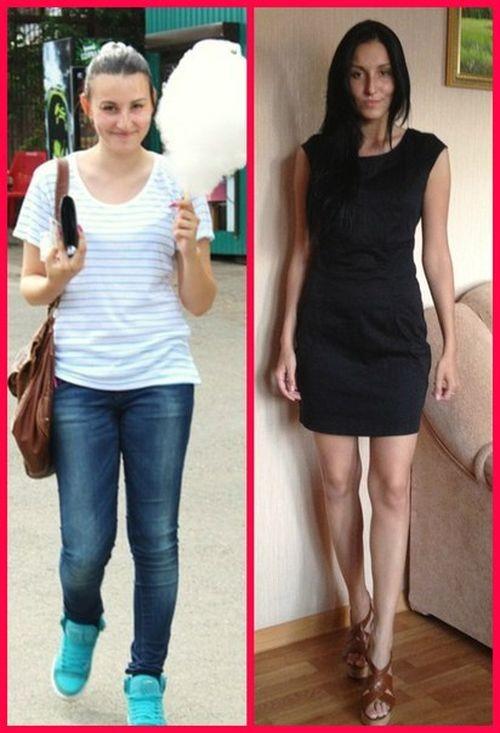 хайрулин и диета