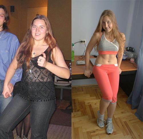 диета при атрофическом гастрите желудка