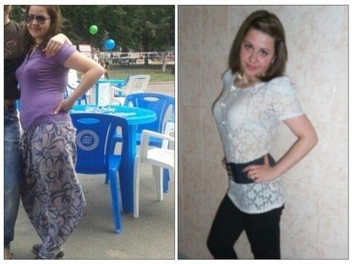 конструктор диета от е.малышевой