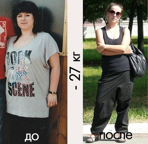 можно ли похудеть правильнл дыша