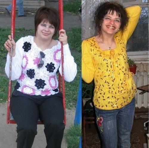 как похудеть при заболевании сахарным диабетом