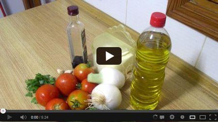 Похудеть с джилиан майклз