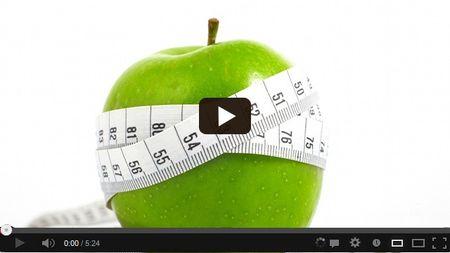 Постоперационная диета резекция желудка