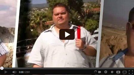 Эффективно похудеть навсегда