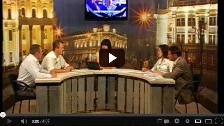 Кремлевская диета вес стоит на месте