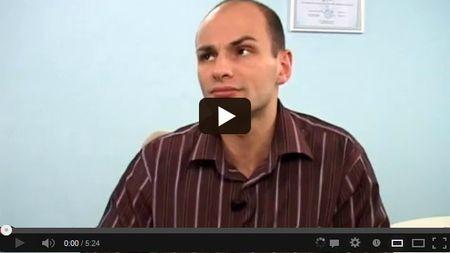 Доктор гаврилов методика снижение веса