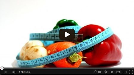 Ален карр легкий способ сбросить лишний вес