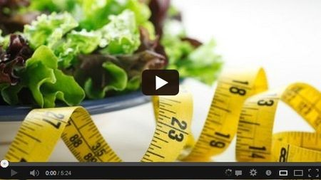 Холестерин - в крови - диета