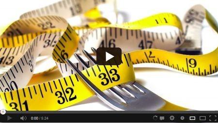 Через сколько можно похудеть занимаясь шейпингом